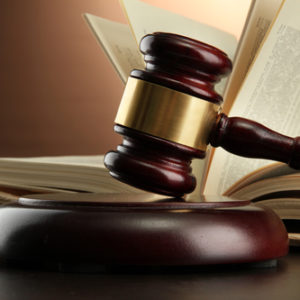Юрист по гражданским делам Саратов