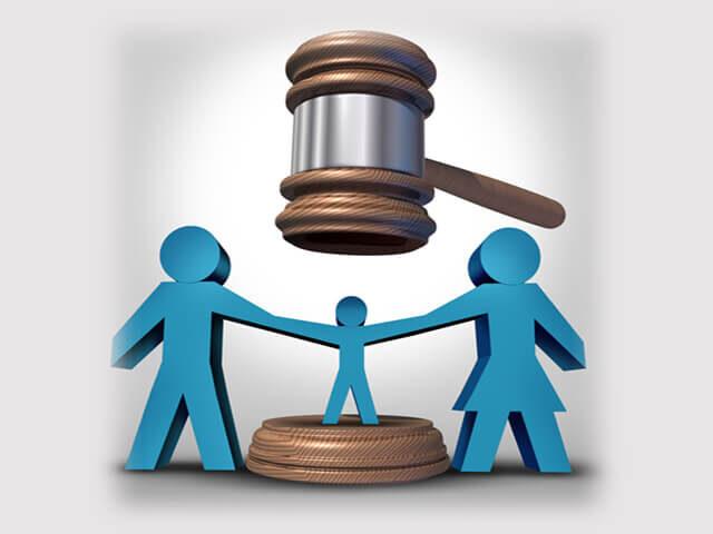 Юрист в Саратове по семейным спорам