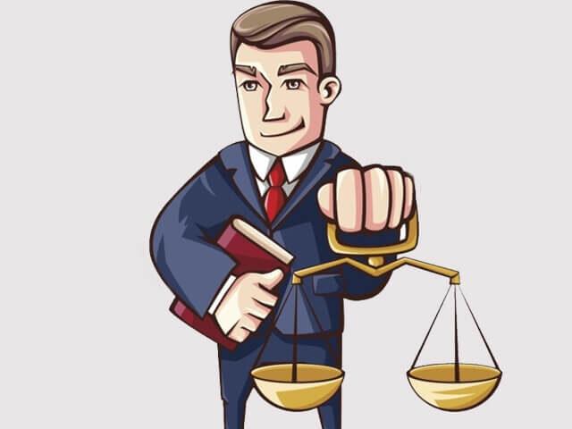 По арбитражным спорам